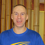 Бурашников Николай Евгеньевич фото из профиля