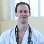 Дробышев Алексей фото из профиля
