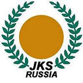 логотип JKS-Россия