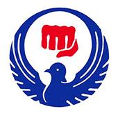 логотип Вадо-рю